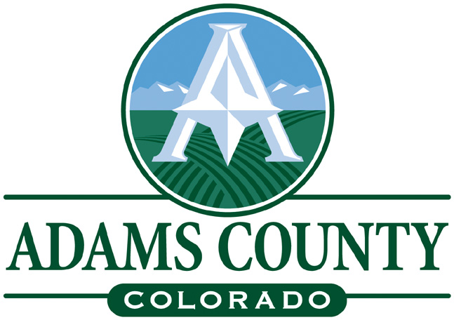 Adams County managed file transfer