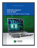 Defending Against Data Breach Cover.jpg
